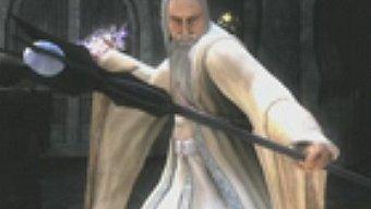El Señor de los Anillos: Conquista, Características 1