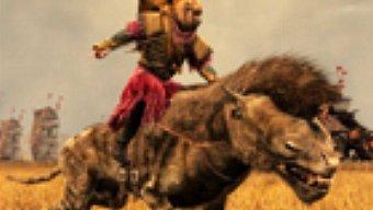 El Señor de los Anillos: Conquista, Trailer oficial 4