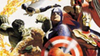 Marvel Super Hero Squad será una saga y llegará en otoño