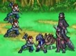 Vídeo del juego 5 (Naruto: Path of the Ninja 2)