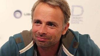 """Michel Ancel se encuentra trabajando en """"un proyecto secreto"""" con Ubisoft"""