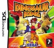Dinosaur King DS