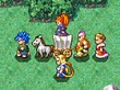 Trailer oficial (Dragon Quest VI)