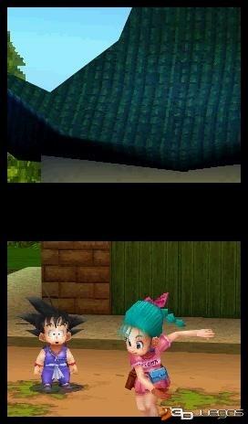 Dragon Ball Origins Dragon_ball_ds-532619