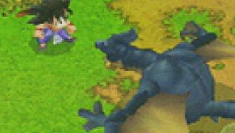 Dragon Ball: Origins, Vídeo oficial 1