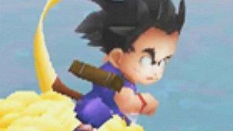 Dragon Ball: Origins, Trailer oficial 6
