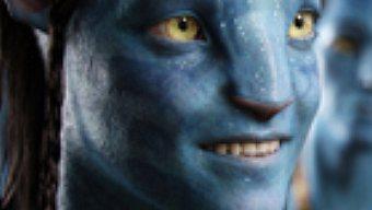 """Avalanche: """"Se deberían haber cancelado más juegos como Avatar"""""""