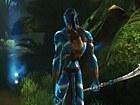 Gameplay: Infiltracion en la selva