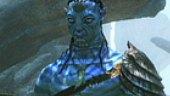 V�deo Avatar - Trailer oficial 1