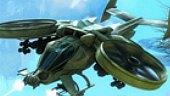 V�deo Avatar - Demostración in-game