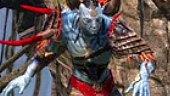 V�deo Avatar - Lucha como un Navi!