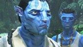 V�deo Avatar - Diario de desarrollo 3