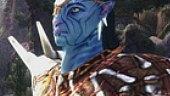 V�deo Avatar - Trailer de lanzamiento
