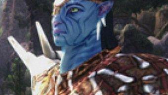 Avatar, Trailer de lanzamiento