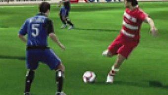 FIFA 09, Características 3