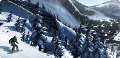 Ubisoft anuncia Shaun White Snowboarding Shaun_white_snowboarding-489290