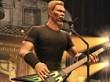 Vídeo oficial 2 (Guitar Hero: Metallica)