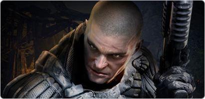 Crysis 2 Crysis_warhead-497032