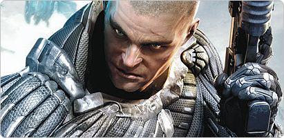 Crysis 2 Crysis_warhead-497671