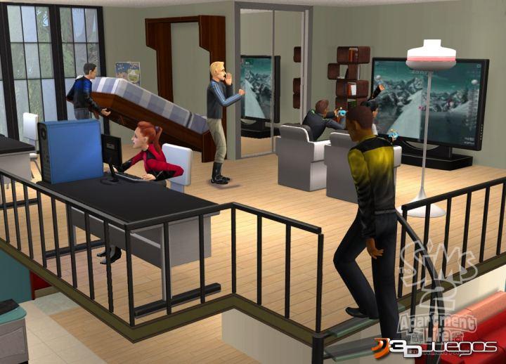 mega post de los sims 2 [parte 4] The_sims_2_apartment_life-498030