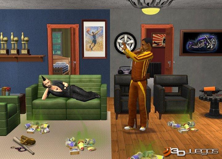 mega post de los sims 2 [parte 4] The_sims_2_apartment_life-529239
