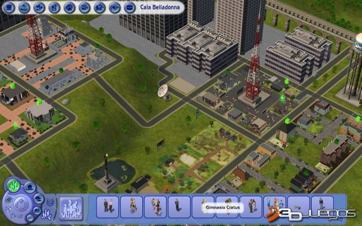 mega post de los sims 2 [parte 4] The_sims_2_apartment_life-556881