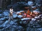 Gameplay: Pólvora en las Venas