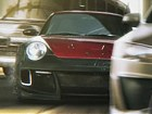 Need for Speed Undercover Impresiones