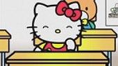 V�deo Hello Kitty Daily - Trailer oficial 1