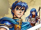 Fire Emblem: Shadow Dragon