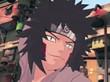 Diario de desarrollo 1 (Naruto: The Broken Bond)