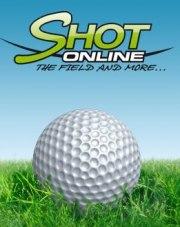 Car�tula oficial de Shot Online PC