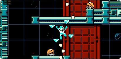 Mega Man 9 ya tiene fecha de lanzamiento Mega_man_9-576045