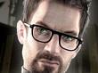 Valve no descarta que la saga Half-Life acabe contando con soporte para realidad virtual