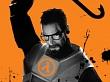El principal guionista de Half-Life se retira de Valve sin saber qu� ser� de la saga