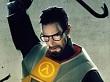 Half-Life 2 Episode 3: se cumple el d�cimo aniversario de su anuncio