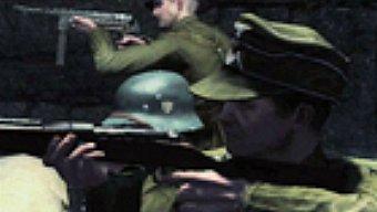 Wolfenstein, Vídeo oficial 7
