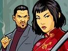 Grand Theft Auto: Chinatown Wars Impresiones jugables
