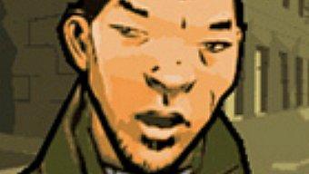Grand Theft Auto: Chinatown Wars, Demostración 3
