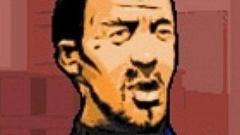 Grand Theft Auto: Chinatown Wars, Demostración 4