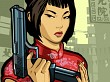 Trailer Debut (Grand Theft Auto: Chinatown Wars)