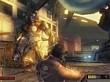Vídeo del juego 3 (Resistance: Retribution)