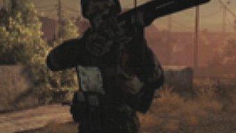 MAG, Game Type: Sabotage