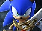 Sonic y el Caballero Oscuro