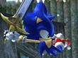 Trailer oficial 2 (Sonic y el Caballero Oscuro)