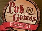 Fable 2 Pub Games