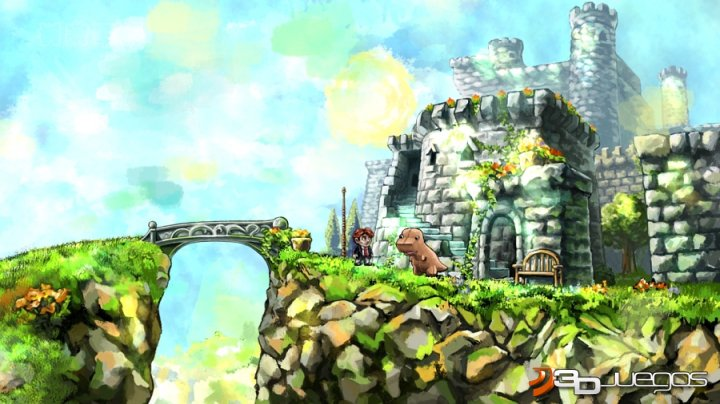 www.TusjuegosPc.org Juegos Gratis