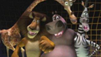 Madagascar 2, Trailer oficial 3