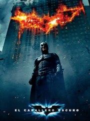 Batman: El Caballero Oscuro PS3