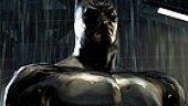 V�deo Batman: Arkham Asylum - Trailer oficial 3